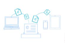 Automated_Invoice_Processing_E-Invoice