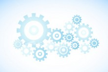 stock-illustration-5080063-simple-gears