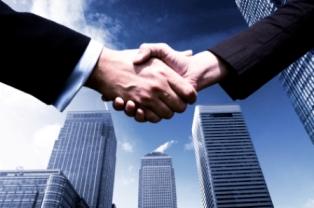 Vendor Management - Accu-Image